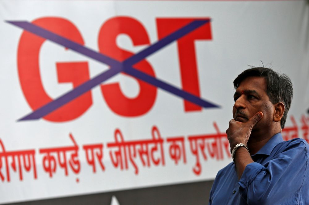 GST-Protest-photo-Reuters