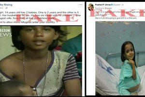 rohingya-children_boomlive