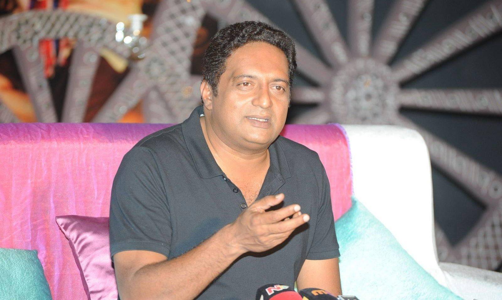 Prakash-Raj-Facebook-e1506948898173