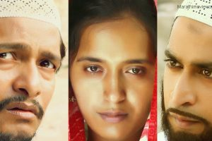 halaal-marathi-movie