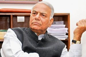 Yashwant-Sinha-PTI