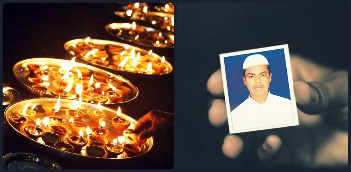 Diwali-junaid