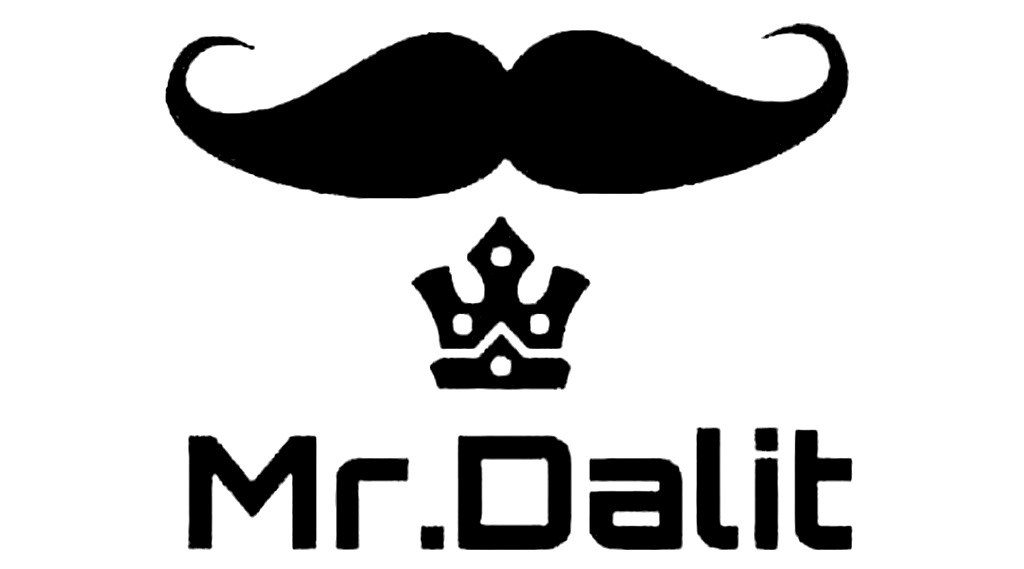 mr-dalirt-logo