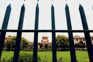 Supreme-court-Reuters