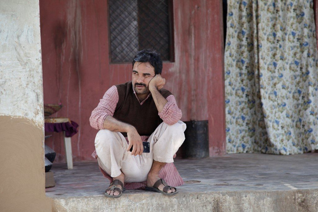Pankaj-Tripathi-Jar-Pictures-2