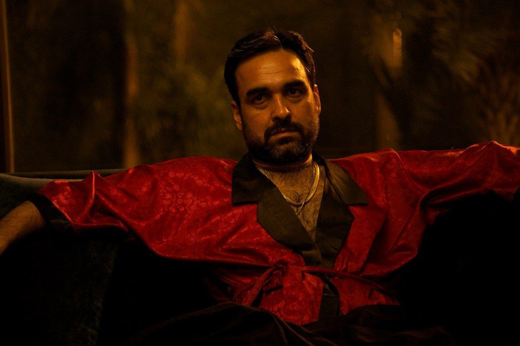 Pankaj-Tripathi-Jar-Pictures-1