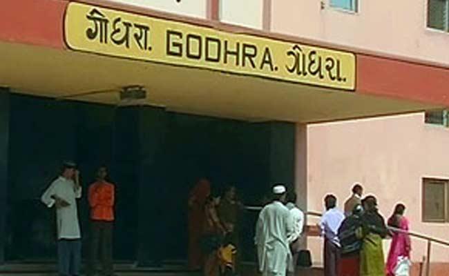 godhra_station