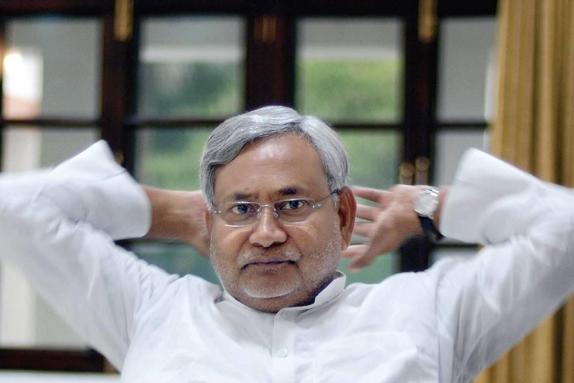 Nitish-Kumar-PTI-1