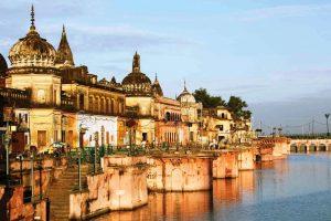ayodhya-Wikimedia