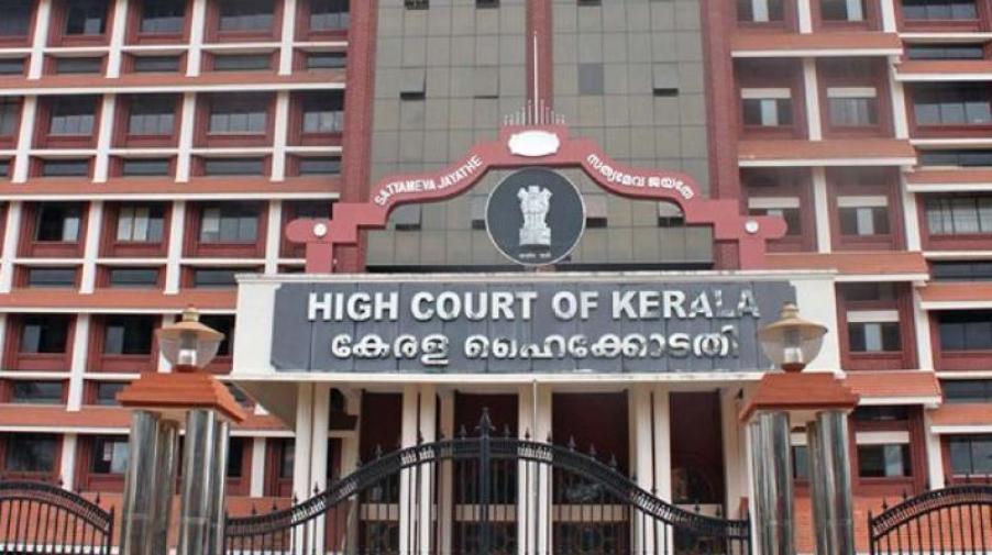 Kerala-HC