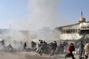 KabulMasjidBlast_UNI