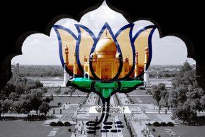 TajMahal_BJP