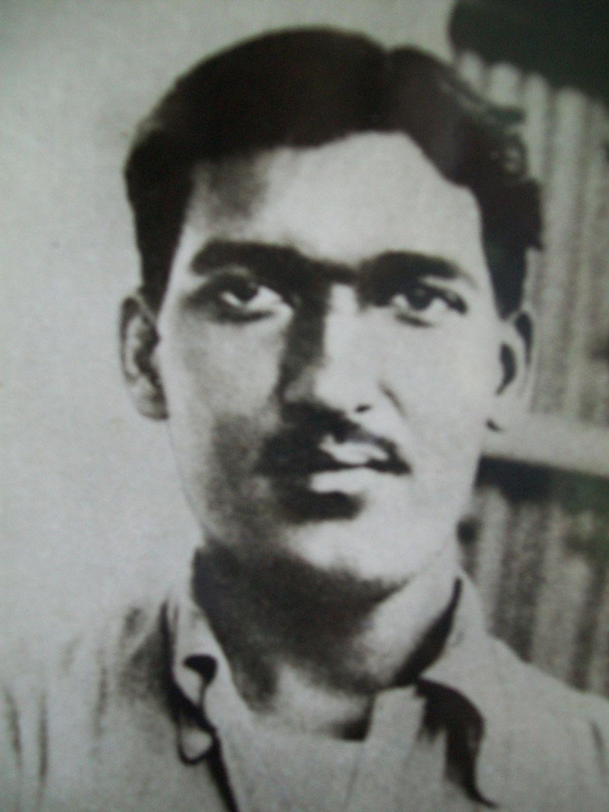 ashfaqullah khan wikipedia