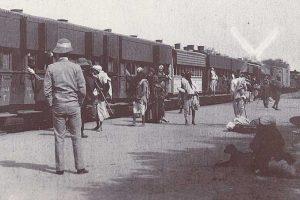 British_Raj_1904_-_1906_23