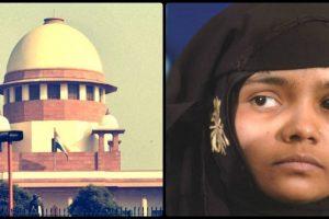 Bilkis-Supreme-Court-PTI-Reuters