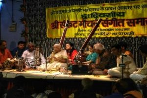 Girija-Devi-Performing-at-banaras