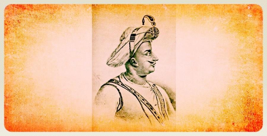 Tipu-Sultan-3
