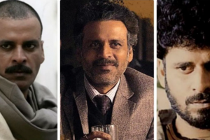 ManojBajpayee-Collage