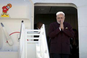 Narendra-Modi-Reuters-1