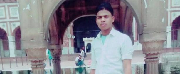 JunaidKhan