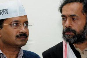 yogendra-kejriwal_pti