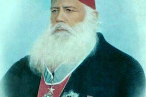 sir-syed-ahmed-khan