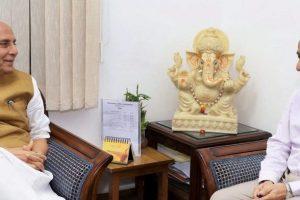 dineshwar-sharma_pti