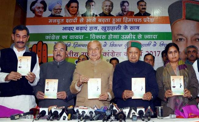 congress-manifesto-himachal-polls-pti