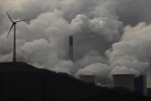 Air-pollution-reuters