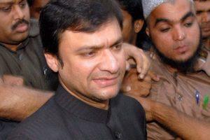 Akbaruddin Owaisi_PTI