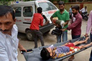Gorakhpur-hospital-PTI-380