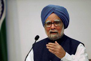 Manmohan-Singh-PTI