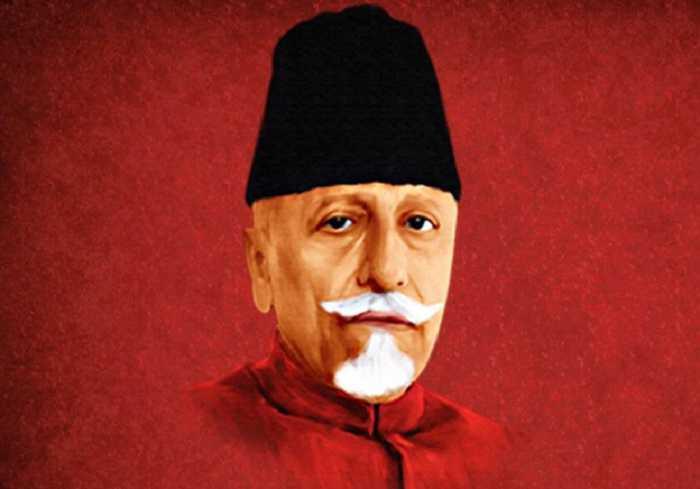 Photo: culturalindia.net