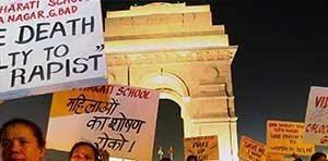 DelhiGangrape_Protests_PTI1