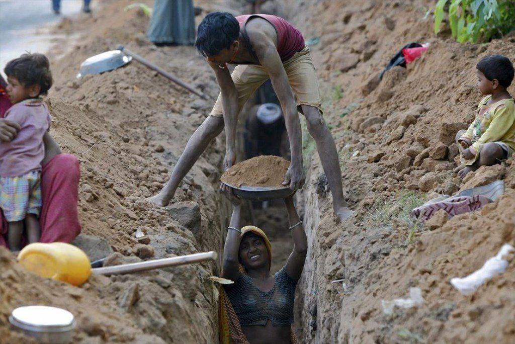 Photo Credit : Reuters