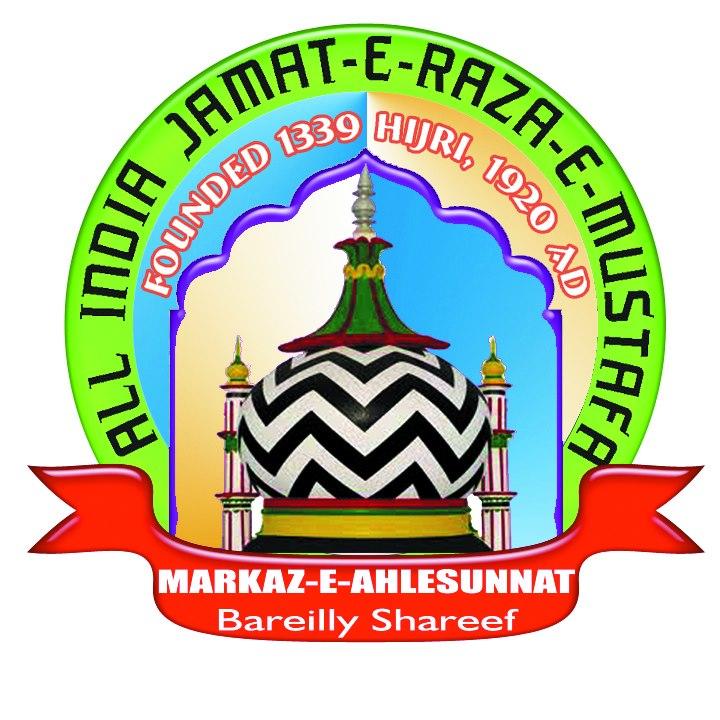 Jamat-e-Raza-e-Mustafa