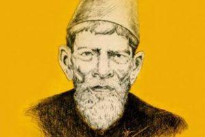 Akbar_Allahabadi_DailyAzad