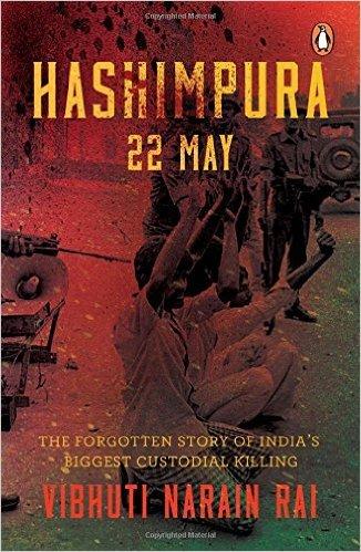 Hashimpura-22-May-BooKCover