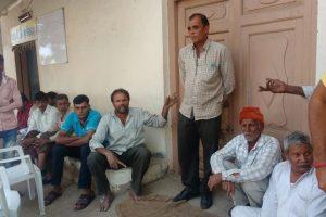 GujaratKisan1