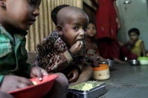 malnutrition-6-pti
