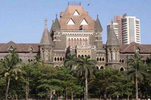 MumbaiHighCourt_PTI