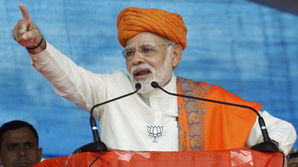 Narendra-Modi-Gujarat-PTI