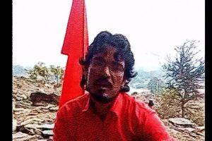Shambhunath-Raiger-Afrazul-Murder
