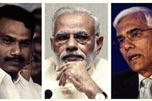 A.-Raja-Narendra-Modi-Vinod-Rai-PTI