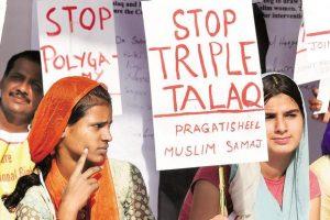 TalaqBill_PTI