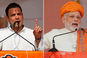 Modi-Rahul-social_-AP-and-Reuters