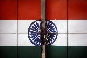 India-Reuters