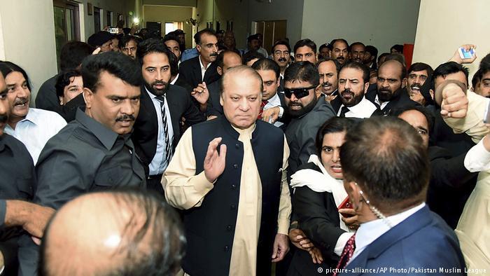 Pakistan_DW