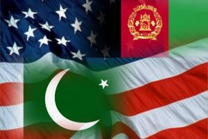 us-pak-afg-flag
