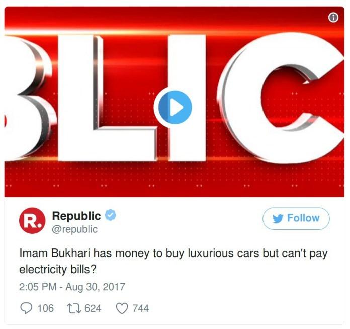 fn_republic-tv-deleted-tweet